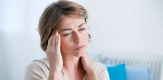 menopausa-effetti