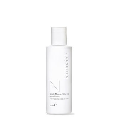 gentle-make-up-remover