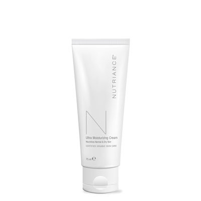 ultra-moisturizing-cream
