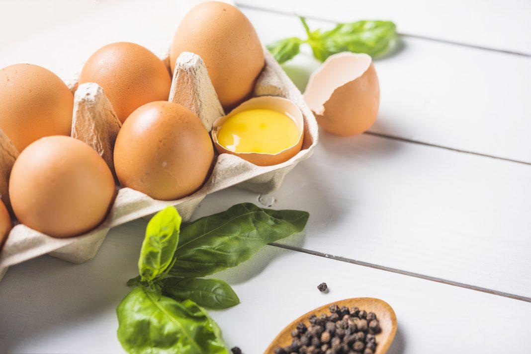 Valori-Nutrizionali-uovo