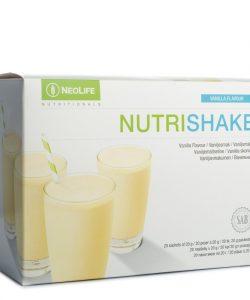 neolife-nutrishake-vaniglia