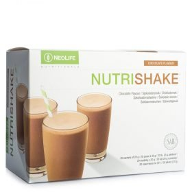 neolife-nutrishake-cioccolato