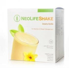 neolife-shake-vanilla