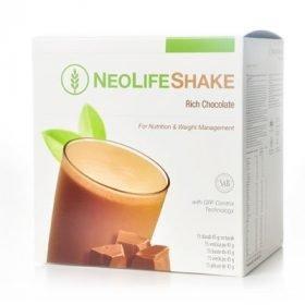 neolife-shake-chocolate
