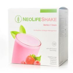 neolife-shake-berries