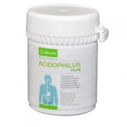 Acidophilus-Plus