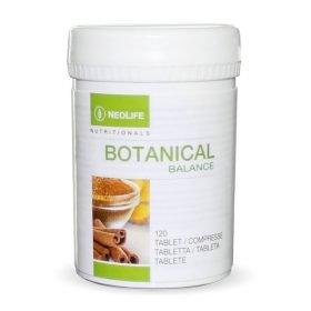 Neolife-Botanical-Balance