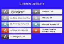 Cisanello-edificio-6-mappa