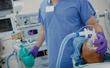 Cisanello-edificio-6-Anestesia-e-rianimazione
