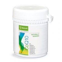 Neolife-coenziama-CoQ10
