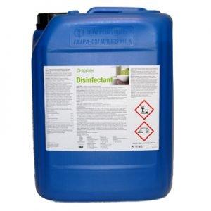 disinfectant-10l