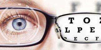 Edificio 30-cisanello-oftalmologia