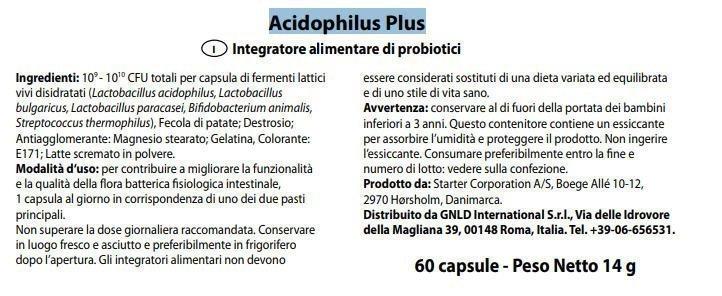 Neolife-Etichetta-acidophilus-plus