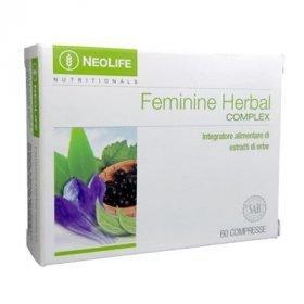 neolife-feminine-Herbal-Complex