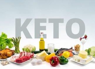dieta-chetologica