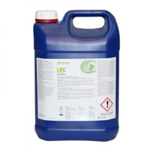 ldc-5l-detergente-delicato