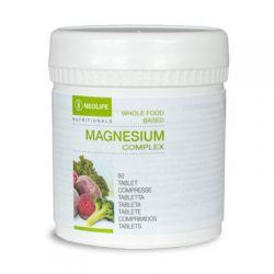 Neolife-Magnesium-Complex