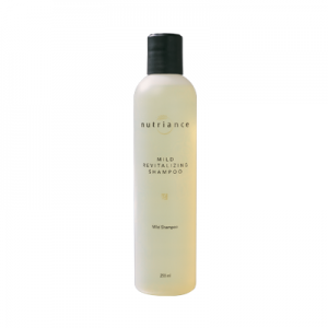 Mild-Revitalizing-Shampoo