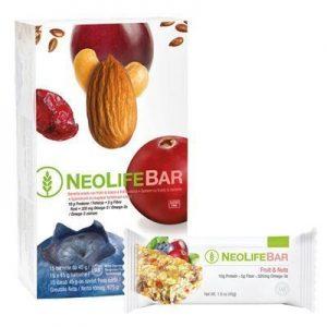 NeoLife-Bar