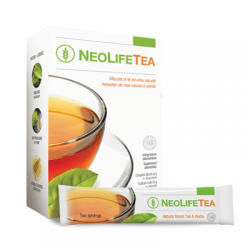NeoLife-Tea