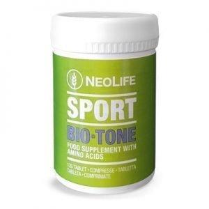 Neolife-Bio-Tone