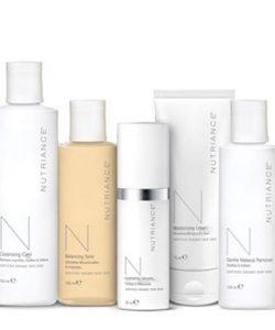 programma-completo-nutriance-organic-pelle-normale-secca