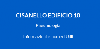 Cisanello-edificio-10-Pneumologia