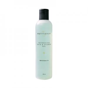 Refreshing-Bath-Shower-Gel