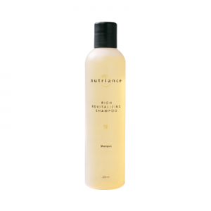 Rich-Revitalizing-Shampoo