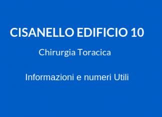 Cisanello-pisa-edificio-10-chirurgia-toracica