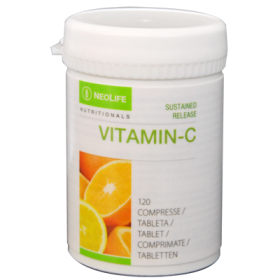 neolife-vitamin-c