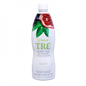 Neolife-Tre-Essenza-nutrizionale-bioattiva