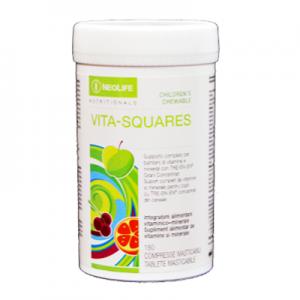 neolife-vita-squares