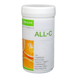 neolife-vitamina-C-all-c