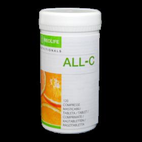 neolife-vitamina-C-all-c