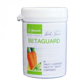 neolife-betaguard