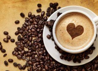 tazzina-di-caffè
