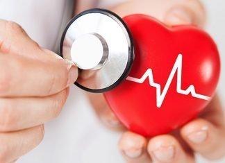 cisanello-cardiologia-1