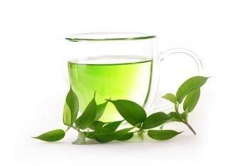 benefici-tè-verde-perdere-peso