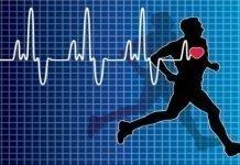cuore-allenamento