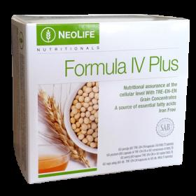 Neolife-formula-iv-plus