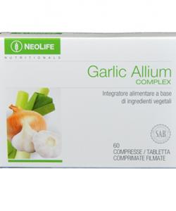 neolife-garlic-allium