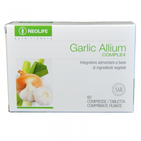 neolife-garlic-allium