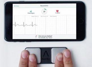 heart-attack-app