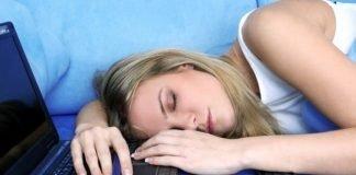 ore-di-sonno