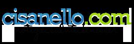 cisanello.com