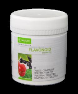 neolife-flavonoidi