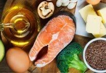 omega-3-benefici