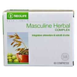 neolife-gnld-prostata-masculine-herbal-complex