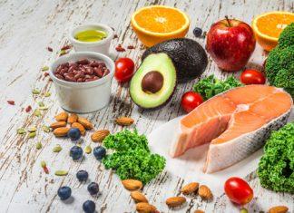 ridurre-colesterolo